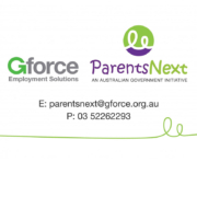 parentnext