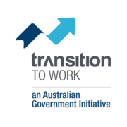 transition_to_work logo
