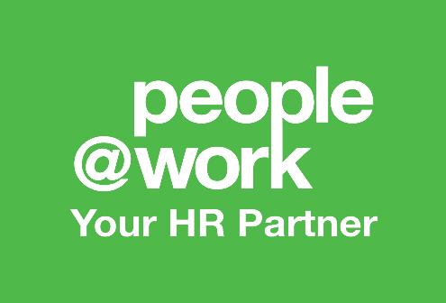 People@work logo New