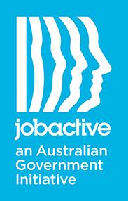job active