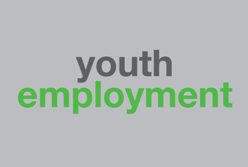 youth-employment
